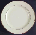 Where to rent IVORY GOLD TRIM 10  DINNER PLATE in Raleigh NC
