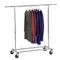 Where to rent GARMENT RACK in Raleigh NC