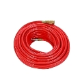 Where to rent AIR HOSE 1 4 X 25 -50 in Raleigh NC