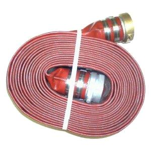 Where to find HOSE DISCHARGE 2 X50 in Raleigh