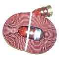 Where to rent HOSE DISCHARGE 2 X50 in Raleigh NC