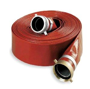 Where to find HOSE DISCHARGE 3 X50 in Raleigh