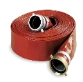 Where to rent HOSE DISCHARGE 3 X50 in Raleigh NC