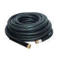 Where to rent HOSE WATER 3 4  X 50 in Raleigh NC