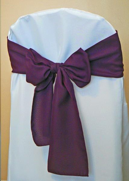 Where to find LINEN TIEBACK SASH POLY in Raleigh