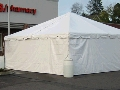 Where to rent SIDEWALL 20 L X 7 H SOLID WHITE in Raleigh NC