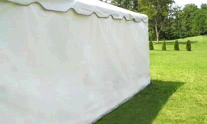 Where to find SIDEWALL 30 L X 7 H SOLID WHITE in Raleigh