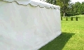 Where to rent SIDEWALL 30 L X 7 H SOLID WHITE in Raleigh NC