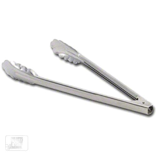 Where to find STAINLESS SERVING TONGS in Raleigh