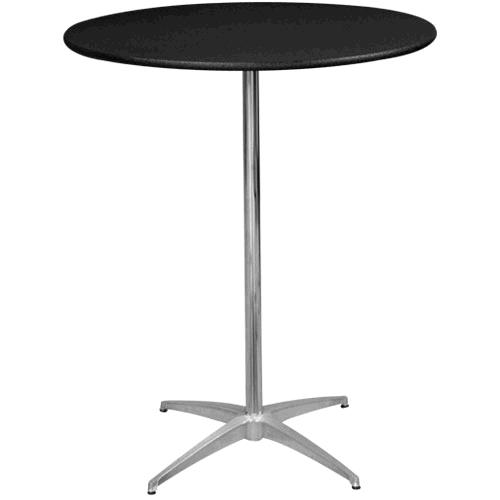 Where to find COCKTAIL TABLE LAMINATE TOP in Raleigh