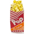 Where to rent POPCORN 8  BAGS QTY 50 SMALL in Raleigh NC