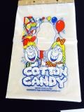 Where to rent COTTON CANDY BAGS in Raleigh NC