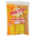 Where to rent MEGA POP POPCORN KIT 8OZ. in Raleigh NC