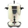 Where to rent COFFEE 110 CUP PERCULATOR STAINLESS in Raleigh NC