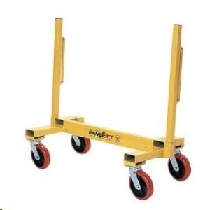 Panel Drywall Cart Rentals Raleigh Nc Where To Rent Panel