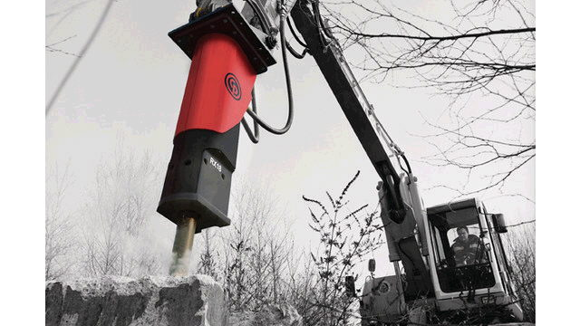 Where to find HYDRAULIC HAMMER MINI EXCAVATOR in Raleigh