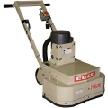 Where to rent CONCRETE GRINDER EL 2HD in Raleigh NC
