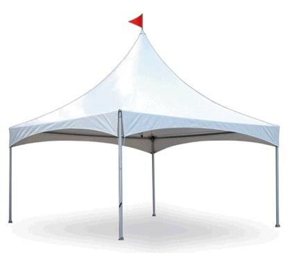 Where to find RED FLAG FOR HIGH PEAK TENT in Raleigh