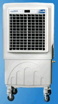 Where to rent COOL BOX HYDRO FAN in Raleigh NC