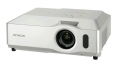 Where to rent MULTIMEDIA PROJECTOR in Raleigh NC