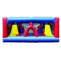 Where to rent FUN HOUSE MINI DOUBLE SLIDE BOUNCE COMBO in Raleigh NC
