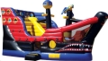 Where to rent PIRATE TODDLER ZONE in Raleigh NC