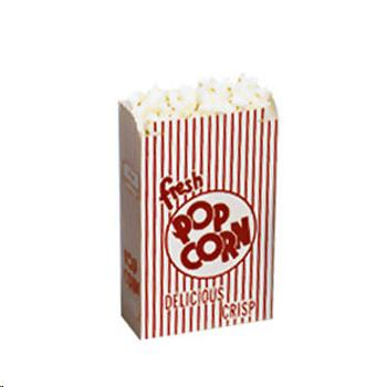 Where to find POPCORN BOX MEDIUM in Raleigh
