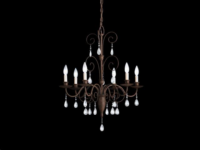 Elegance chandelier rentals raleigh nc where to rent elegance where to find elegance chandelier in raleigh aloadofball Choice Image