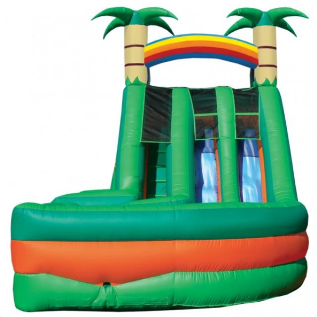 Waterslides To Rent Raleigh Nc