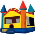 Where to rent ROYAL CASTLE BOUNCER in Raleigh NC