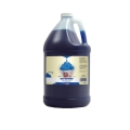 Where to rent SYRUP BLUE RASPBERRY 1 GAL FOR SNO-KONES in Raleigh NC