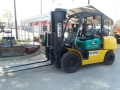 Where to rent FORKLIFT WAREHOUSE 10,000LB in Raleigh NC
