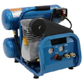 Where to rent AIR COMPRESSOR 5 CFM ELEC in Raleigh NC