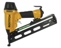 Where to rent FINISH NAIL GUN in Raleigh NC