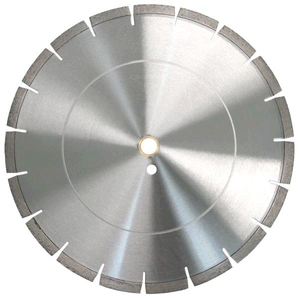Where to find DIAMOND BLADE 26 CONCRETE in Raleigh