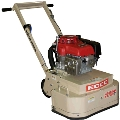 Where to rent CONCRETE GRINDER 8 HP in Raleigh NC
