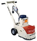 Where to rent CONCRETE GRINDER-EL in Raleigh NC