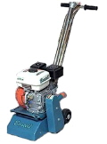 Where to rent CONCRETE PLANER GRINDER in Raleigh NC