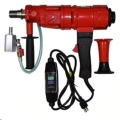 Where to rent HAND HELD COREBORE in Raleigh NC
