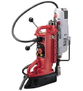 Where to rent DRILL PRESS MAGNETIC in Raleigh NC