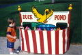 Where to rent DUCK POND in Raleigh NC