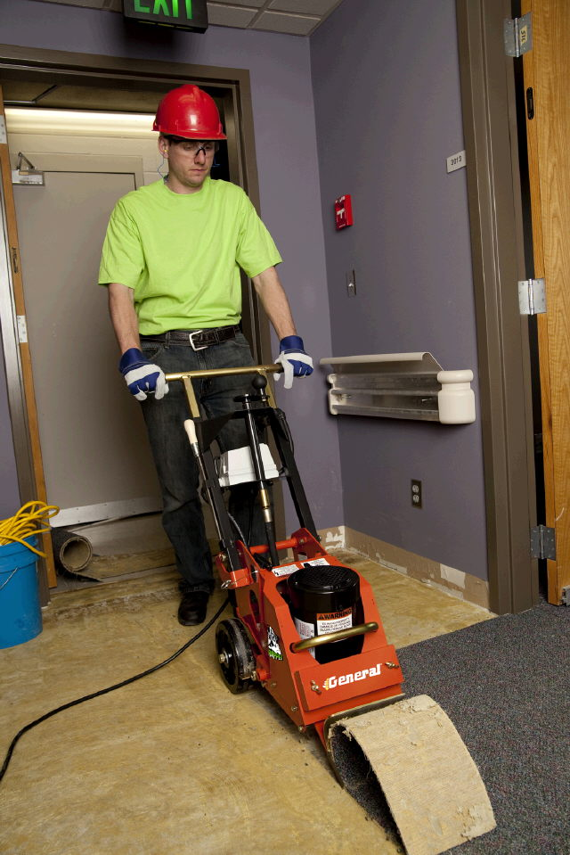 Floor Stripper Vct Tile Rentals Raleigh Nc Where To Rent
