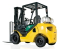 Where to rent FORKLIFT WAREHOUSE 5000 LB. in Raleigh NC