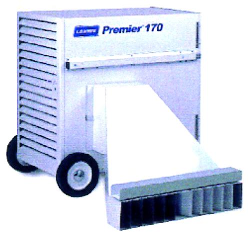 Heater 170k Tent Rentals Raleigh Nc Where To Rent Heater