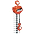 Where to rent HOIST CHAIN 1-TON in Raleigh NC