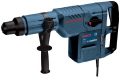 Where to rent HAMMER DRILL 26 lb. in Raleigh NC