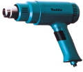 Where to rent HEAT GUN in Raleigh NC