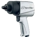 Where to rent IMPACT WRENCH AIR 1 2 in Raleigh NC