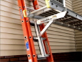 Where to rent LADDER JACK  2 in Raleigh NC
