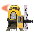 Where to rent LASER LEVEL SELF in Raleigh NC